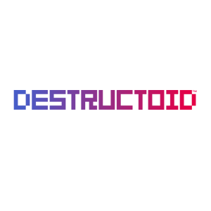 Destructoid