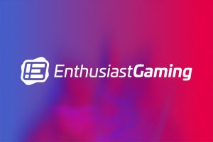 Enthusiast Gaming Reports Revenue of $11M, Growth of 3.3x in 2018