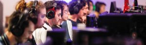 Enthusiast Gaming Hires US Sales Team and Opens Office in San Francisco