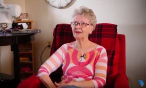 Enthusiast Gaming Releases Its Most Successful Documentary to Date, Featuring 83-Year-Old Gaming Grandma, Shirley Curry