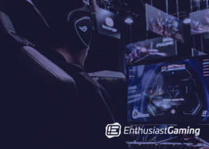 "Luminosity Gaming Signs Four New Esports Influencers With Over 7m Followers And Launches The ""LG Fortnite House"" In Florida"