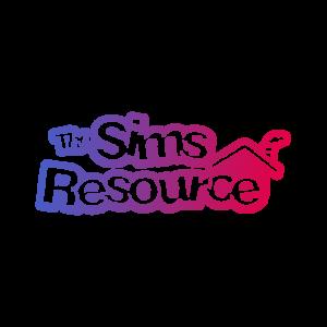 Logo-TSR-Gradient