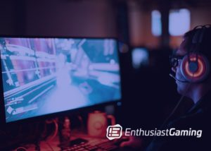 Enthusiast Gaming Closes 10m Loan From Aquilini GameCo.