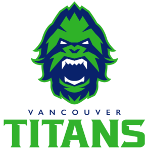 Enthusiast Gaming Congratulates Its Esports Team, Vancouver Titans, For Record Breaking 2019 Overwatch Season