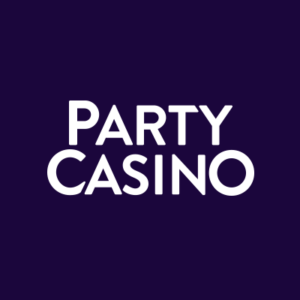 Enthusiast Gaming Partners With Global Casino Brand, PartyCasino.Fun