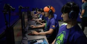 The DeanBeat: Esports pivots to digital because of the coronavirus