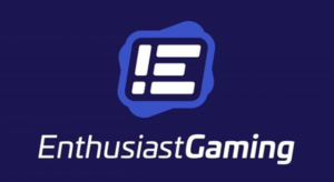 Enthusiast Gaming Reports Strong Second Quarter 2020 Financial Results with Increase in Direct Sales and Subscriptions