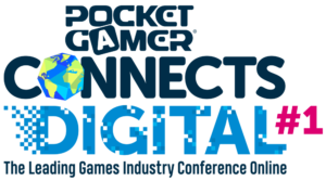 "Enthusiast Gaming's Leading B2B Mobile Gaming Event, ""Pocket Gamer Connects"", Goes Digital"