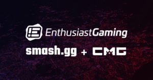 Enthusiast Gaming Adds Two Major Global Esports Communities to its Advertising Platform