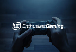 Enthusiast Gaming to Present at LD Micro Virtual Investor Conference