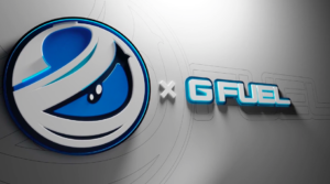 Enthusiast Gaming and G FUEL Forge Multi-Year Partnership