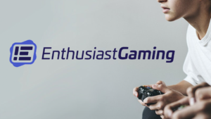 Enthusiast Gaming Shareholder Update – Delivers Strong Quarter, with Surge in Paid Subscriptions and Direct Sales