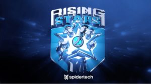 """Enthusiast Gaming Launches """"Rising Stars"""", a Reality Competition to Find the Next Gaming Superstar to Join Luminosity Gaming"""