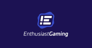 Enthusiast Gaming Set to Strengthen Balance Sheet by $50 Million