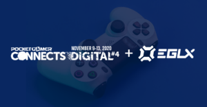 Enthusiast Gaming to Host Two Major Virtual Esports and Entertainment Events in November