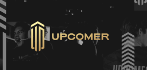 Enthusiast Gaming to launch Upcomer as esports publication with award-winning staff roster